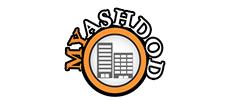 לוגו פורטל העסקים של אשדוד