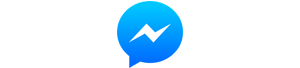 fb_messenger_chat