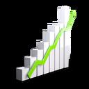 בניית אתר לעסק - צמיחה